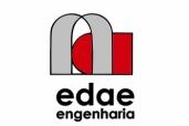 logotipo edae engenharia