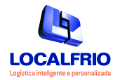 logotipo local frio