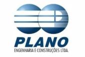 logotipo plano engenharia